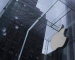 Hồ sơ thiên đường hé lộ cách né thuế của Apple