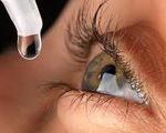 Bạn đã sử dụng thuốc nhỏ mắt đúng cách?