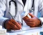 Gia tăng số phụ nữ tử vong do dùng thuốc quá liều tại Mỹ - ảnh 1