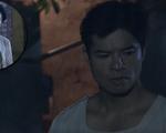 Tập 9 phim Thương nhớ ở ai: Hơn mắng Vạn trong nước mắt, thà thấy Vạn bất lực còn hơn là đàn ông hèn