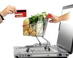 Thúc đẩy thuận lợi hóa thương mại điện tử APEC