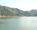 Hà Giang khánh thành nhà máy thủy điện Thuận Hòa - ảnh 1