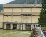 Chủ động ứng phó tình huống thủy điện xả tràn