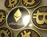 Lỗi ví điện tử 'đóng băng' số tiền ảo Ethereum trị giá 280 triệu USD