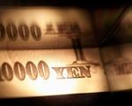 Hàn Quốc, Trung Quốc gia hạn thỏa thuận hoán đổi tiền tệ - ảnh 1