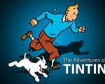 Bán đấu giá bộ truyện tranh hiếm Những cuộc phiêu lưu của Tintin