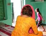 30 trẻ tử vong trong 2 ngày ngay tại viện, dư luận Ấn Độ phẫn nộ - ảnh 1