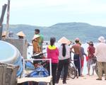 Tôm hùm chết, nhiều hộ dân ở Phú Yên lâm cảnh nợ nần