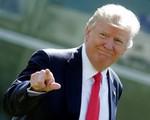 Tổng thống Mỹ từ chối dự tiệc tối với phóng viên Nhà Trắng