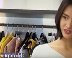 """Thí sinh từng tranh cãi gay gắt với Minh Tú sẽ rời Asia""""s Next Top Model?"""