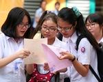 Công bố điểm thi vào lớp 10 tại Hà Nội sau ngày 23/6