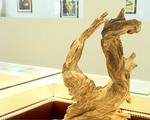 Khám phá trầm hương Khánh Hòa - Sản vật hội tụ linh khí đất trời