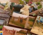 TP.HCM: Người dân thiệt hại nặng vì tranh chấp đất đai kéo dài