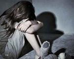 Hãy lên tiếng bảo vệ nạn nhân bị xâm hại tình dục