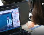 Kích hoạt dạy học trực tuyến toàn ngành Giáo dục để đảm bảo chất lượng