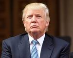 Tổng thống Mỹ cải tổ chương trình visa H-1B cho lao động nước ngoài