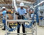 Made in China 2025 - Kế hoạch đầy tham vọng của Trung Quốc