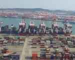 Trung Quốc giảm mạnh nhập khẩu từ Triều Tiên - ảnh 1
