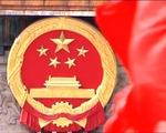 Trung Quốc thành lập Ủy ban chống tham nhũng mới