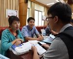 Nhiều trường đại học ở TP.HCM bắt đầu năm học mới