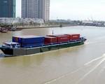 TP.HCM tận dụng giao thông đường thủy để giảm kẹt xe