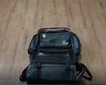 Video về chiếc 'túi sinh tồn' gây sốt tại Hàn Quốc