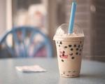 Café sáng với VTV3: Câu chuyện về 'cơn sốt' trà sữa ở Việt Nam
