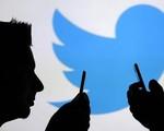 Nga cảnh báo khóa Twitter nếu không xóa nội dung bị cấm