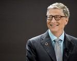 Bill Gates chi 80 triệu USD xây dựng thành phố thông minh