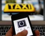 """Bloomberg: Uber bí mật """"hối lộ"""" tin tặc để đổi lấy sự im lặng"""