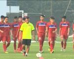 Quyền lợi CLB và nghĩa vụ quốc gia đang làm khó U20 Việt Nam