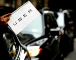 Uber sa thải thêm hàng trăm nhân viên