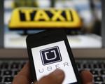 Khó khăn của Uber ở phân khúc Brazil