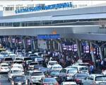 Nhiều đề xuất về giải pháp giải tỏa ách tắc ở sân bay Tân Sơn Nhất