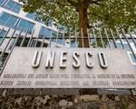 UNESCO chưa tìm ra Tổng Giám đốc mới sau vòng bỏ phiếu thứ ba