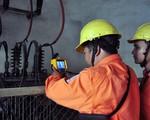 Sau vụ tiền điện gần 90 triệu đồng/tháng, Quảng Ninh sẽ phúc tra toàn bộ hóa đơn tăng 30%