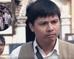 Tập 11 phim Thương nhớ ở ai: Hăm dọa dân làng Đông, Quất bị dọa cắt của quý - ảnh 1