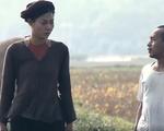 Tập 17 phim Thương nhớ ở ai: Đột khuyên Nương dẹp bỏ kiêu ngạo, không nên phí hoài tuổi trẻ