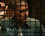 'Nghẹt thở' với những hình ảnh mới của phim Vượt ngục phần 5