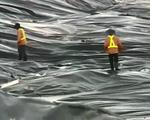 Thanh tra dự án Khu liên hợp xử lý rác Đa Phước