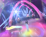Sol Vàng: Tôn vinh hai nhạc sĩ Lê Thương và Dương Thiệu Tước