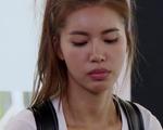 """Asia""""s Next Top Model: Đại diện Việt Nam đau khổ, bỏ ăn vì thử thách"""