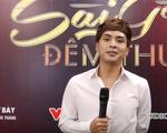 Sài Gòn đêm thứ 7: Ngọt ngào Ký ức ngày xưa (20h, VTV9) - ảnh 2