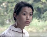 Tập 17 phim Thương nhớ ở ai: Hạnh nói không thích lén lút, tuyên bố lấy chồng chứ có lấy bố mẹ chồng đâu mà sợ