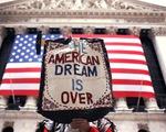 Nỗi lo của hàng triệu người nhập cư trái phép tại Mỹ