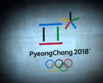 Đề nghị 'ngừng bắn toàn cầu' khi diễn ra Olympic 2018 tại Hàn Quốc