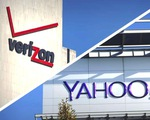 Verizon hoàn tất thương vụ mua lại Yahoo với giá gần 5 tỷ USD
