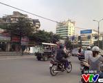 Hà Nội: Cấm xe 3 bánh tự chế cần có hỗ trợ phù hợp cho người khuyết tật