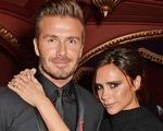 Victoria Beckham: Hạnh phúc là bỏ điện thoại xuống...