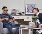 Đạo diễn Việt Tú: 'Tôi thà xấu còn hơn không được ăn'